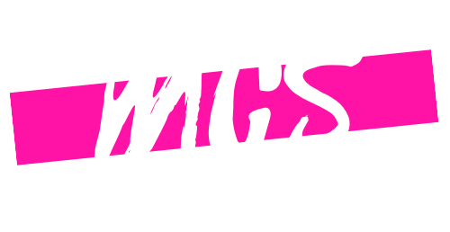 Molenbeek Center Shopping